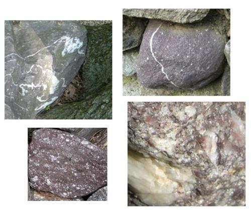 puddingstone-amalgam.jpg