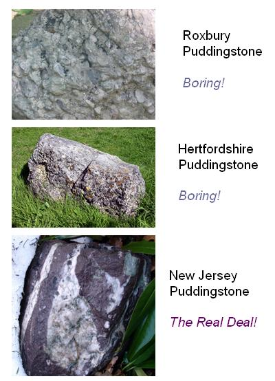 puddingstone-comparisons.jpg
